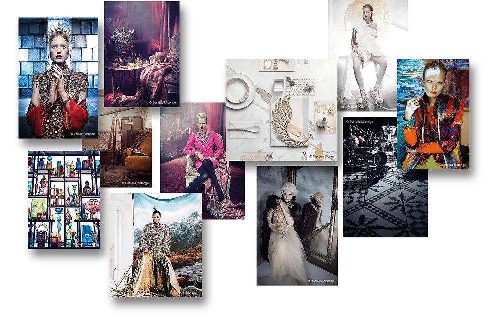 LAC_Website_Collage_Moodboard.jpg