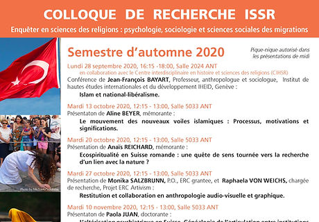 Colloque_ISSR_Automne_2020.jpg