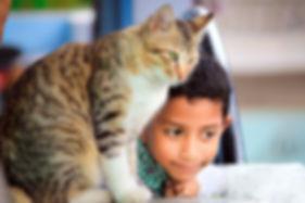 boy with cat.jpg