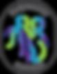 FVM Logo Multi.png