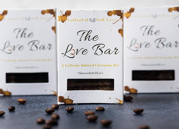 The Love Bar