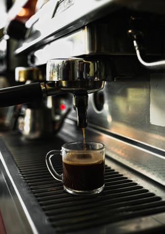 Coffeecol Bean Roastery