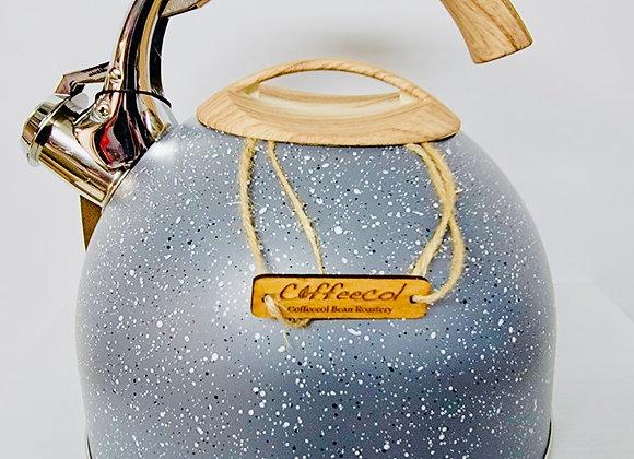 Luxury Pot for Coffee/Tea/Water