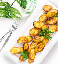fried-plantain-7.jpg
