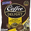 Thumbnail: Coffee Delight 50 Pack