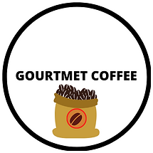 Web Site Coffee Page.png
