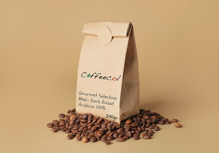 COFFEECOL (1).png