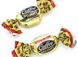 Coffee Delight 50 Pack