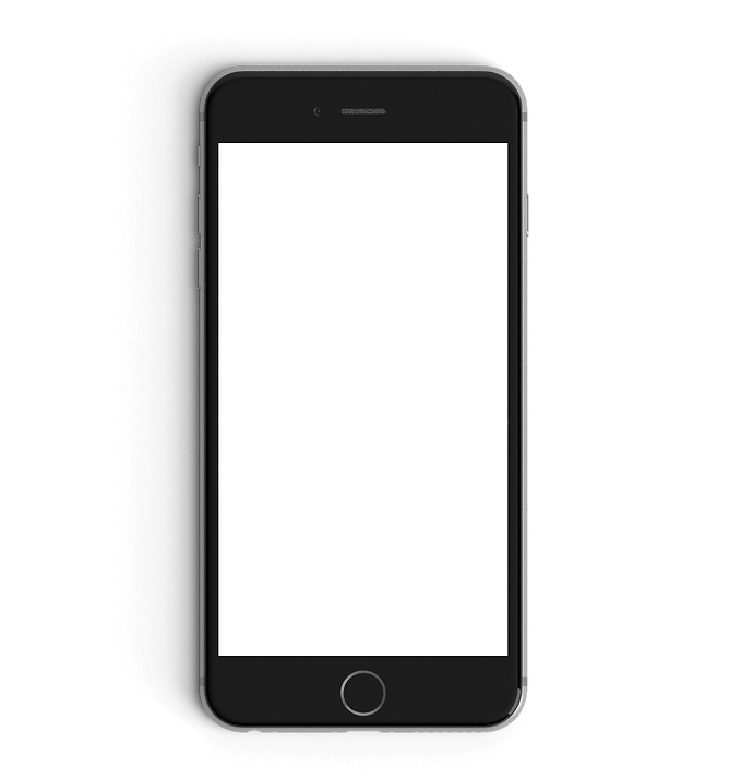 iphone blank 2.png