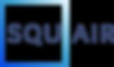 Logo vBlanc Ldef.png