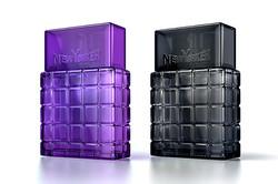 New Yorker Parfume