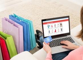 Los mejores tips para vender ropa en línea