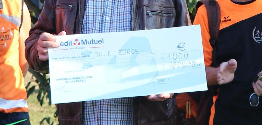 Cheque grand.jpg