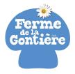 Ferme de la Gontière - Sponsor - Course à pied - Course des géants