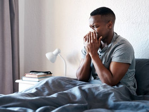 CAN CBD PROTECT YOU FROM THE FLU?