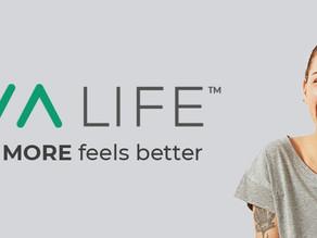 Juva Life Enrolls First Human Subject in Cannabis Registry Study
