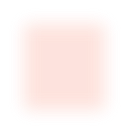 Rectangle 18142.png