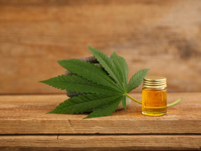 THE ROLE OF TOPICAL CBD IN SKIN DISORDERS: CURRENT KNOWLEDGE AND FUTURE DIRECTIONS