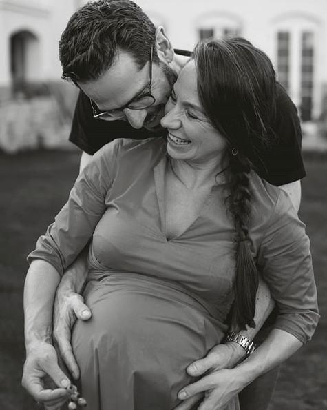Sweetest couple ❤_#bycatalanphotography.