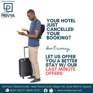 Hotel marketing.jpg