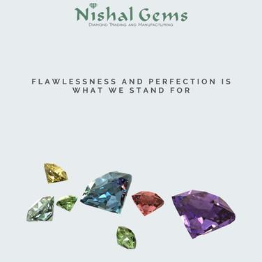 Nishal gems.jpg