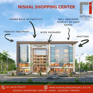 Nishal group .jpg