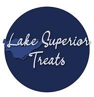 superior treats2 (1).jpg