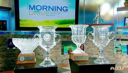 GCA - Hazeltine Trophys_edited.jpg