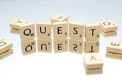 Canva - Quest Letter Blocks.jpg