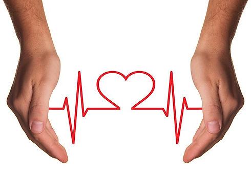 heart-care-1040227_640.jpg