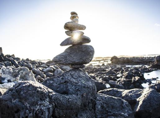 Trouvez votre juste équilibre de vie pro-vie perso !