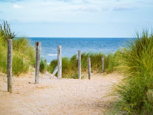 5 astuces pour se ressourcer cet été !