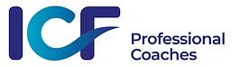 ICF_PC_Horizontal_FullColor.tif