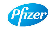 Logo-Pfizer.jpg
