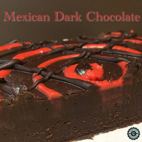 Mexican Dark Chocolate
