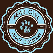 bcfc background bear city logo eps edit