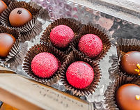 chocolate-truffles.jpg