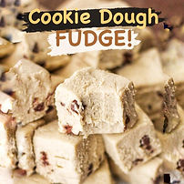 bearcityfudge_105940588_599595077347436_