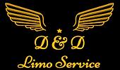 D & D Limo logo.png