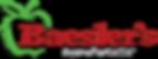 baeslers-logo-color.png