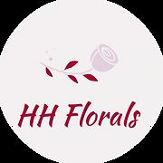 HH_FLORALS_LOGO.png