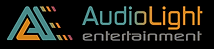 AudioLight Entertainment.png