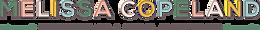 Melissa_Copeland_logo.png