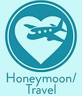 Honeymoon/Travel