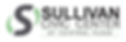 Sullivan_Civic_Center_logo.png