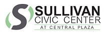 Sullivan_Civic_Center_logo.png