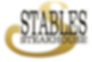 Stables logo.png