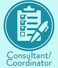 Consultant/Coordinator