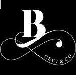 Bliss_Bridal_Bar_logo.jpg