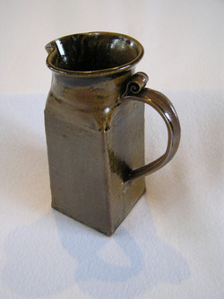 Pitcher- Square Group A.3 8x3